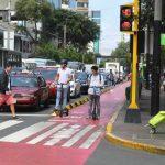 MTC busca normar manejo en scooters eléctricos y monociclos: envía tus opiniones