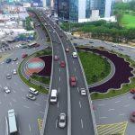 Conoce aquí el plan de desvío vehicular por obras en el óvalo Monitor Huáscar