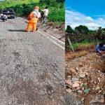 Contraloría detecta presunto perjuicio económico por más de S/13 millones en contra de la Municipalidad de Huallaga