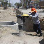 Transfieren S/ 196 millones a regiones y municipios para ejecutar inversiones