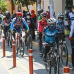 Huamanga es la quinta ciudad del Perú que implementará un Sistema Integrado de Transporte