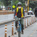 Pisco ya cuenta con una ciclovía de más de 10 kilómetros